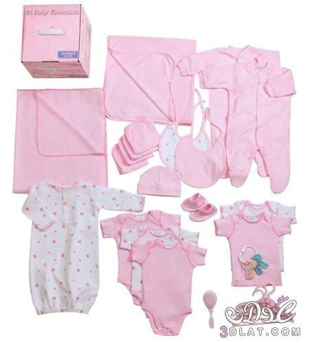 ملابس اطفال حديثي الولادة 2020 2020 اجمل واحلي ملابس الاطفال حديثي الولادة Fashion Polyvore Polyvore Image