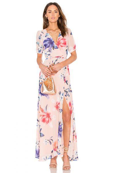 45 Nursing Friendly Dresses For Spring And Summer Nursing Friendly Dress Nursing Dress Dresses
