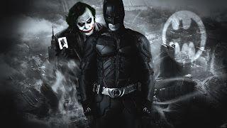 صور الجوكر 2021 Hd احلى صور جوكر متنوعة Batman Joker Wallpaper Joker Hd Wallpaper Joker Wallpapers