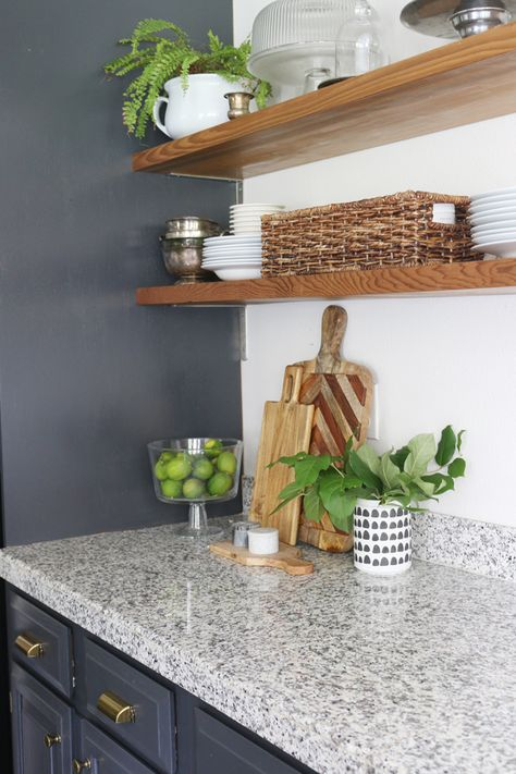 All About Our Kitchen Shelves Brackets, Kitchen Cabinet Shelves Holders
