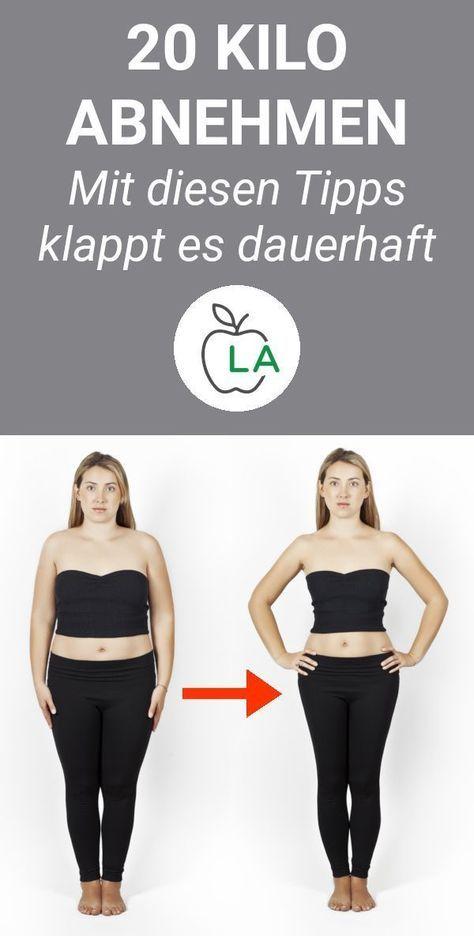 Effektive Diät, um den Bauch zu verlieren