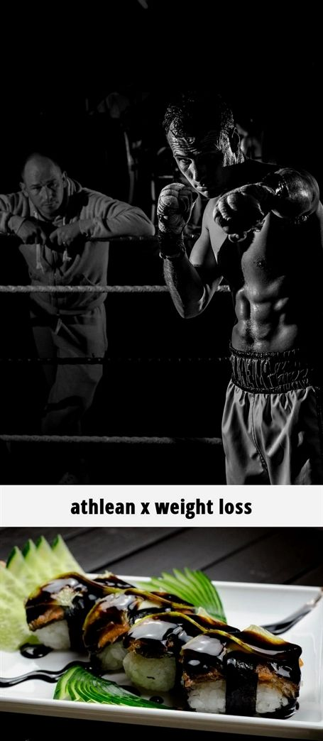 athlean x weight loss_850_20190209121721_55 best over the counter