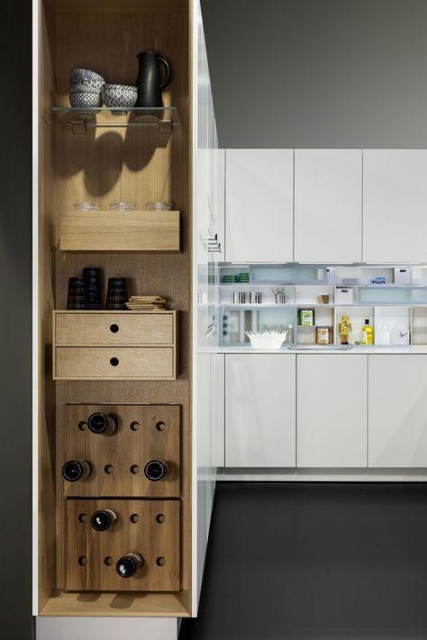 81 besten Küchen Ideen \ Bilder Bilder auf Pinterest Küchen - zeyko küchen preise