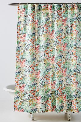 Angelle Shower Curtain In 2020 Curtains Bathroom Essentials