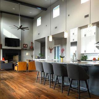 Crane Floor Lamp Modern Floor Lamps Modern Lighting Luxury