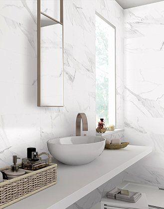 Do You Insulate Interior Bathroom Walls Di 2020