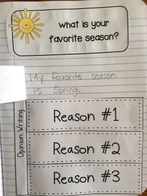 Teach Your Child to Read - Today I wanted to share my Interactive Writing Notebook for First Grade. It is jam-packed with writing projects for first grade. - Give Your Child a Head Start, and.Pave the Way for a Bright, Successful Future. Interactive Writing Notebook, Writing Workshop, Interactive Notebooks, Writing Centers, Kindergarten Writing, Teaching Writing, Writing Activities, Writing Resources, Writing Services