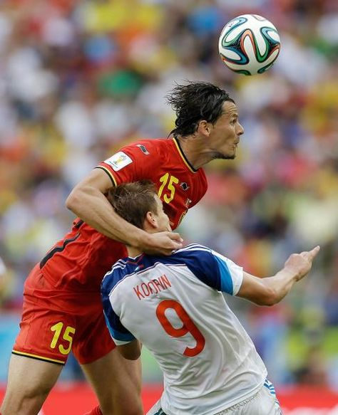 The match is a part of the european championship, group b. World Cup 2014: Belgium vs. Russia | World cup 2014, World ...