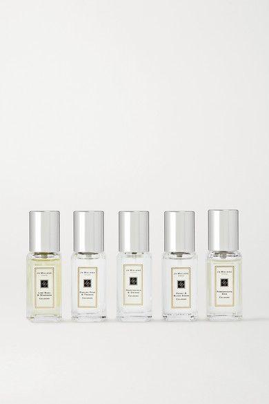 Colorless Cote d'Azur Eau de Parfum