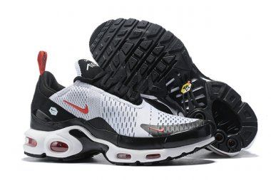 Mens Nike Air Max Command Wholesale Price Lifestyle Shoes