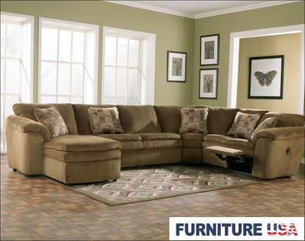 Sectional Sleeper Sofa Microfiber Recliner Sectional Sectional Sofa Recliner Chaise For the Home Pinterest Products Recliners and Sofas