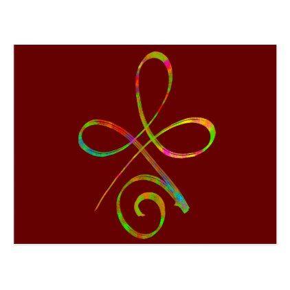 Angelic Friendship Symbols