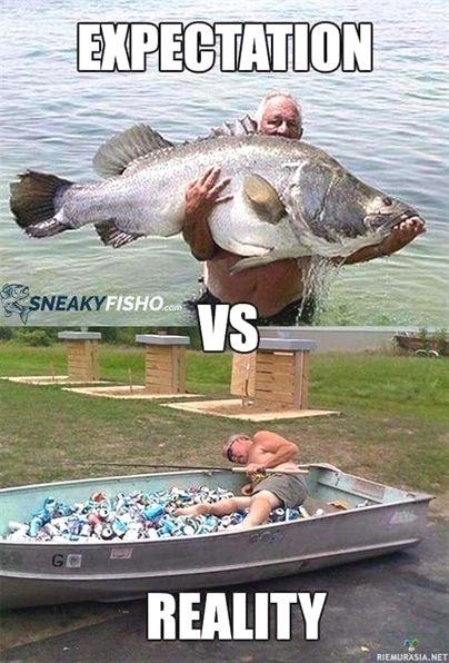 Fishing Knots Braid To Leader Fishing Videos Big Fish Fishing 1 99 Osrs Ice Fishing Gifts For Men Fis In 2020 Fishing Memes Fishing Humor Funny Fishing Memes