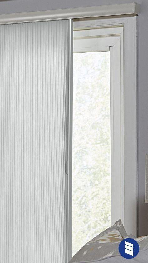 70 Ideas For Sliding Glass Door Shutters Window Coverings 70 Ideas For Sliding In 2020 Vertical Blinds Alternative Sliding Glass Door Sliding Glass Door Blinds