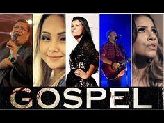 As 30 Musicas Evangelicas Gospel Mais Lindas E Tocadas Em 2016