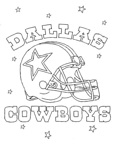 25 Amazing Picture Of Cowboy Coloring Pages Entitlementtrap Com Football Coloring Pages Cowboys Helmet Dallas Cowboys Pictures