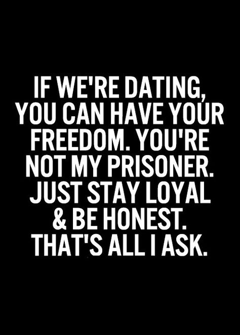 Loyalty in Relationships Quotes For Couples   Loyalty quotes ...
