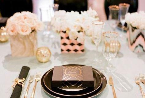 9fd252627003 List of Pinterest arzt deco wedding decorations centerpieces bridal ...