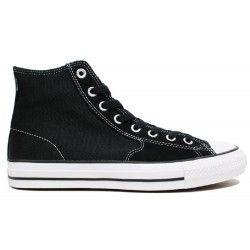 Converse Cons CTAS Pro SJO Hi Black White | Converse, High