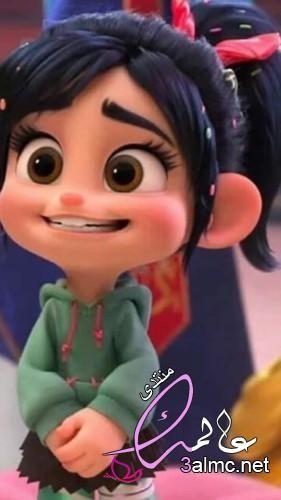 اجمل الصور كرتون اشكال كرتون شخصيات كرتونية للبنات خلفيات كرتون ديزني Desenhos De Personagens Da Disney Disney Fofa Imagens De Disney