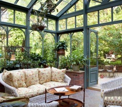 47++ Idee coin detente jardin inspirations