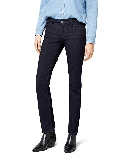 Mavi Uptown Jeans Mona NEU