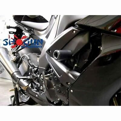 Pin On Body And Frame Motorcycle Parts And Accessories