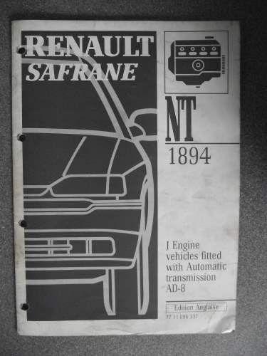 pontiac 6000 service manual 1986 s 8610a listing in the pontiac car rh uk pinterest com Puring Out Used Car Oil Car Clutch