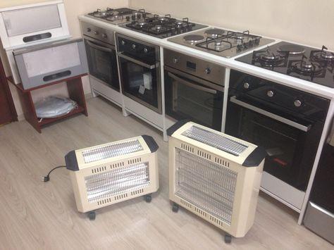 Navoni Italian Experience : Navoni Italy è un marchio gestito da www.mevirian.it di Sgaramella Porro Vincenzo che si occupa della vendita di articoli da campeggio, per la cottura, riscaldamento, elettrodomestici e materiale elettrico.