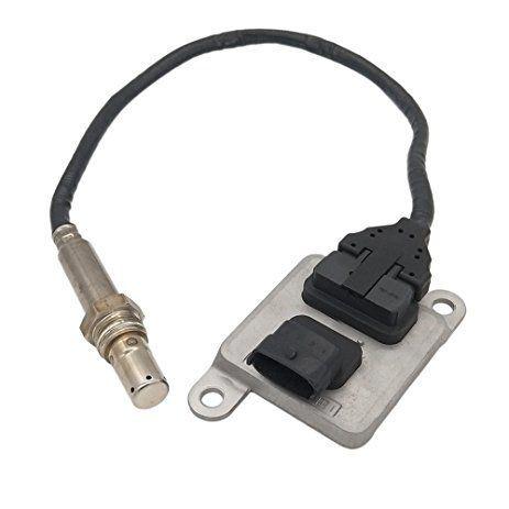 Car Sensors Used In A Car Engine 15 Most Common Mechanic Base Car Engine Sensor Car Repair Diy