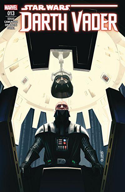 3 The Burning Seas Star Wa Star Wars Darth Vader Dark Lord of the Sith Vol