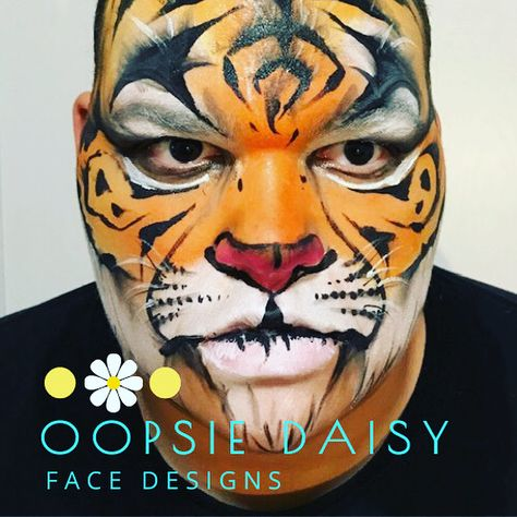880 Face Paint Animal Ideas In 2021 Face Painting Face Painting Designs Kids Face Paint