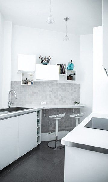 8 best paris appartement haussmannien mrgmrsd aurelie lambert images on pinterest apartments architecture and architecture design