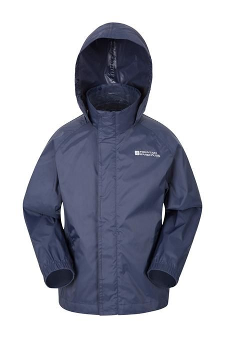 Packable Rain Jacket With Pouch Resolve 2 Waterproof Nike