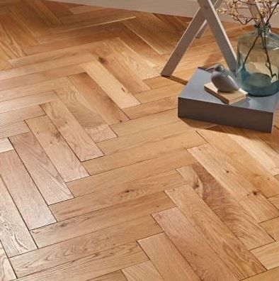 Unique Hardwood Flooring In 2020 Flooring Oak Wood Floors Parquet Flooring