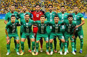 مشاهدة مباراة العراق وهونج كونج بث مباشر اليوم 10 10 2019 في تصفيات كأس العالم Iraq Bahrain Movies