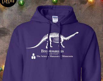 Stranger Things 2 Dustin Brontosaurus Dustin Henderson Dustin