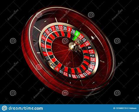 Кс го казино рулетка для бомжей развод казино рулетка