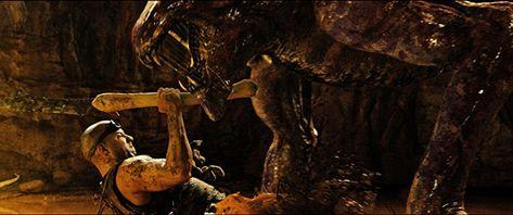 星獸浩劫/超世紀戰警:闇黑對決(Riddick)07