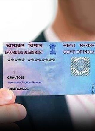 Online Personal Loan Instant Loan Cash Loan Apply Now Home Credit Cash Loans Instant Loans Loan