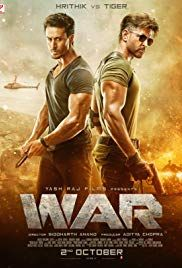 33 War Movies Ideas War Movies Movies Free Movies Online