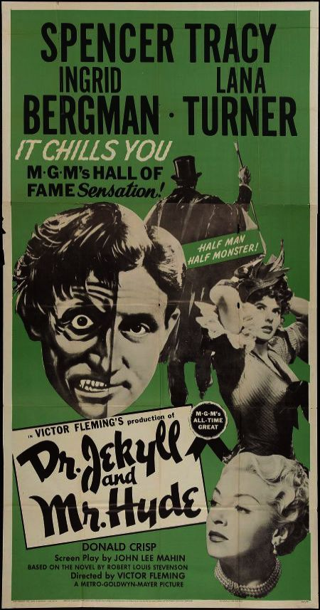 Mad About Music Movie Posters Vintage Film Posters Vintage Movies