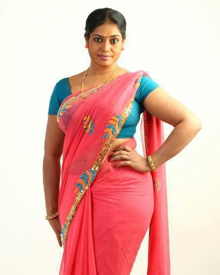 photo mallu aunty  hot