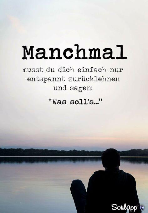 #ndern #nicht #kann #man #es #ja #ehMan kann es ja eh nicht ändern!Man kann es ja eh nicht ändern!