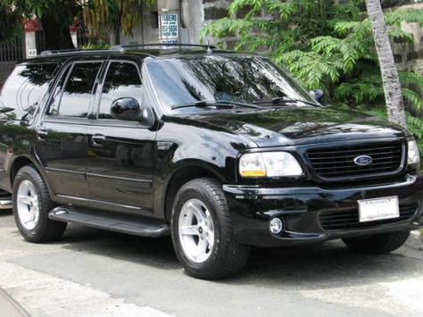 Olx Ph By Sulit Com Ph The Philippines 1 Buy And Sell Website Ford Expedition Ford Suv Ford Excursion