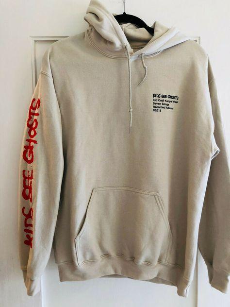 kanye west adidas kanye west takashi murakami hoodie