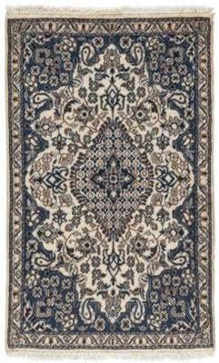 Persian Rug Australia Rugs On Carpet