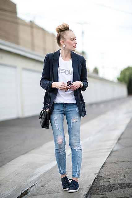 Pin on outfit inspiration
