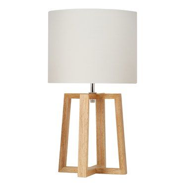 People Are Using This Ikea Item To Keep Kids Rooms Organized Hunker Lamp Vintage Boys Bedrooms Table Lamp