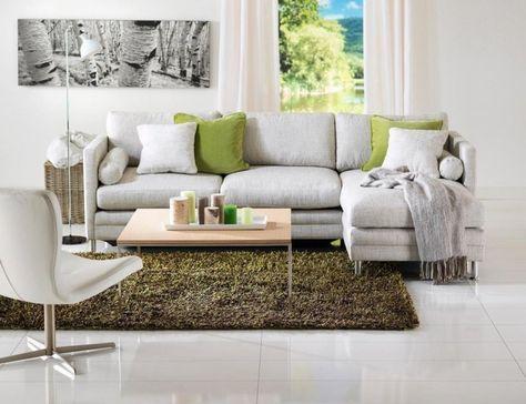 Canapé Lit Confortable Un Meuble Super Pratique à La Maison - Divan lit confortable